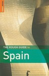 The Rough Guide to Spain 13