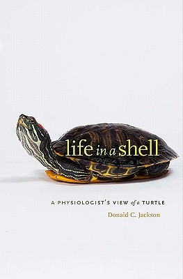 Life in a Shell: A Physiologist