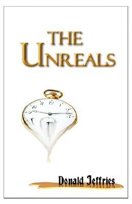 The Unreals