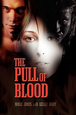 The Pull of Blood (Book 1)