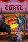 The Shape Shifter's Curse (Magic Repair Shop #2)