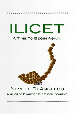 Ilicet - A Time to Begin Again