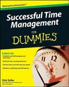 Successful Time Management for Dummies