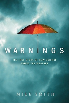 Warnings by Mike Smith