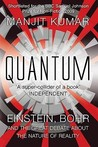 Quantum by Manjit Kumar