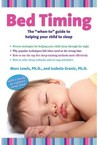 Bed Timing: The When-to Guide to Helping Your Child to Sleep