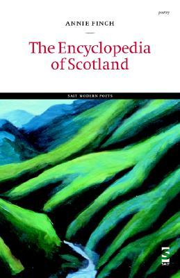 The Encyclopedia of Scotland