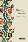 Hamlet Without Hamlet