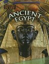 Ancient Egypt (History In Art)