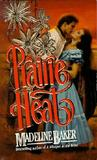 Prairie Heat (Leisure Books Historical Romance)