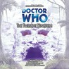 Doctor Who: The Twilight Kingdom (Big Finish Audio Drama, #55)