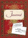 Journal by Joyce Atkinson