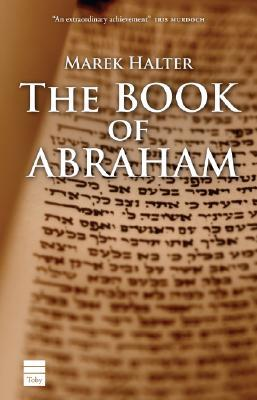The Book of Abraham by Marek Halter