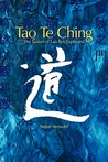 Tao Te Ching: The Taoism of Lao Tzu Explained