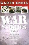 War Stories, Vol. 2
