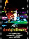 Slumdog Millionaire: The Shooting Script