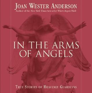 In the Arms of Angels by Joan Wester Anderson