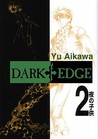 Dark Edge, Volume 2: Children of the Night