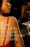 The Million Dollar Deception by R.M. Johnson