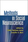 Methods in Social Neuroscience