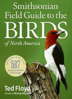 Free download Smithsonian Field Guide to the Birds of North America by Ted Floyd, Paul Hess, George Scott RTF