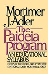 Paideia Program by Mortimer J. Adler
