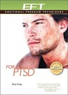 EFT for PTSD by Gary Craig
