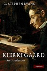 Kierkegaard: An Introduction