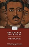 The Souls of Blac...
