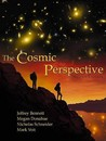 The Cosmic Perspective [with Voyager SkyGazer CD-ROM]