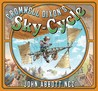 Cromwell Dixon's Sky Cycle