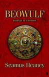 Beowulf: A New Verse Translation