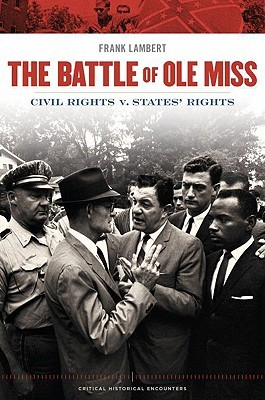 battle of ole miss essay « we'll bring in a speaker and invite the community and we will also be going through question, persuade and refer gatekeeper training, » obert said.