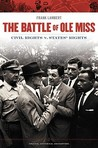 The Battle of Ole Miss: Civil Rights V States' Rights