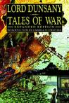Tales of War: Expanded Edition