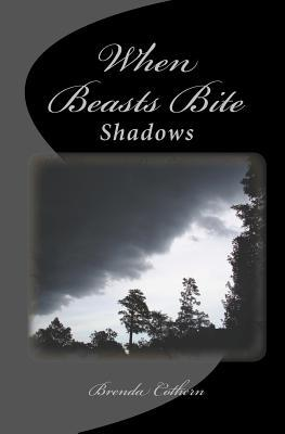 When Beasts Bite (Shadows # 2)