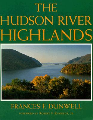 Hudson River Highlands