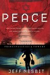 Peace (Principalities and Powers #1)