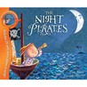 The Night Pirates (Book & Cd)