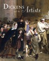 Dickens and the Artists