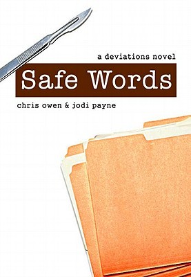 Safe Words by Chris Owen