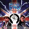 Doctor Who: The Fearmonger (Big Finish Audio Drama, #5)