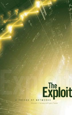 The Exploit: A Theory of Networks