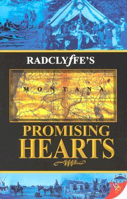 Promising Hearts by Radclyffe