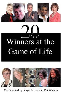 20 Winners at the Game of Life