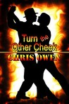 Turn the Other Cheek (911, #3)