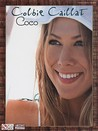 Colbie Caillat: Coco
