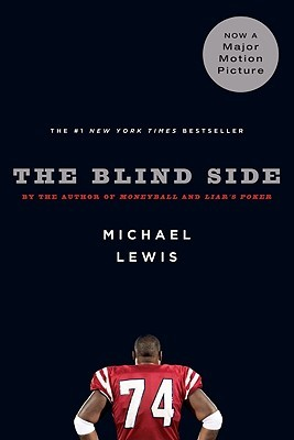 The Blind Side: Evolution of a Game