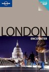 London Encounter (Lonely Planet Encounters)