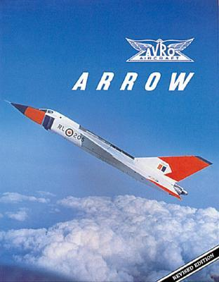write about something that s important avro arrow essay on the avro arrow was positive the threat was from across the pole and the swaggering post war royal canadian air enjoy proficient essay writing and